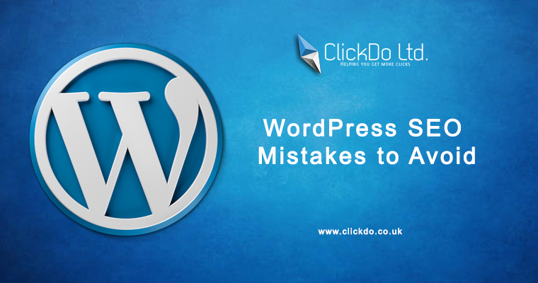 common-seo-mistakes-to-avoid-in-wordpress