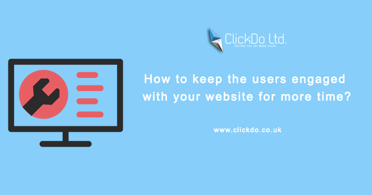engage-users-with-your-website