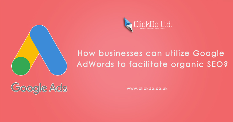 google-ppc-for-business