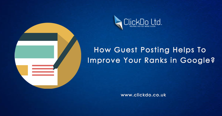 guest-blogging-to-improve-ranks