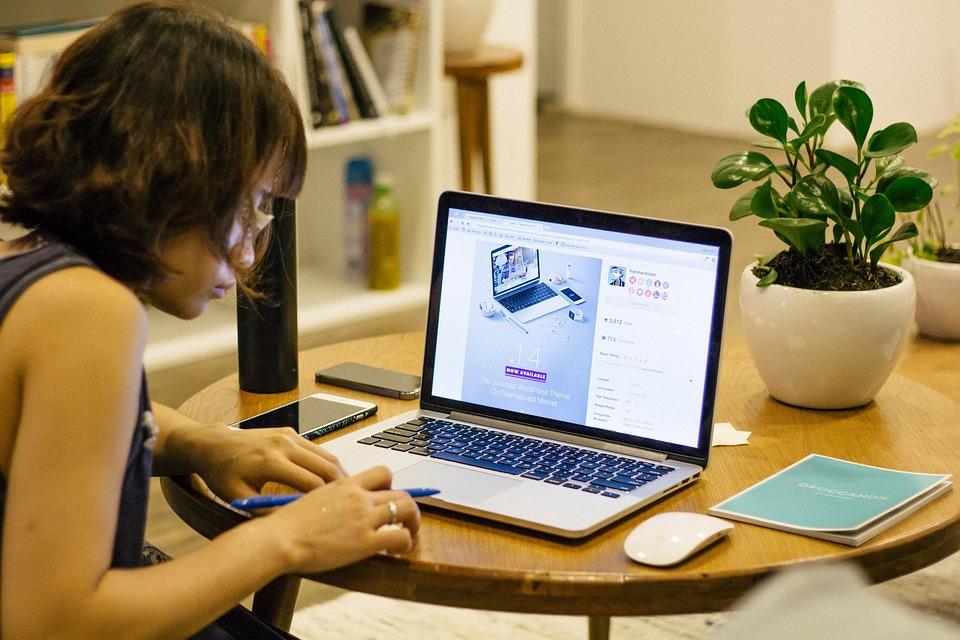 home-based-seo-business