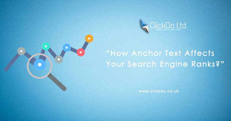 how-anchor-text-affects-seo