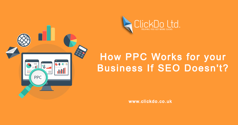 how-ppc-works-for-your-business