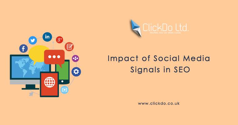 impact-of-social-media-seo