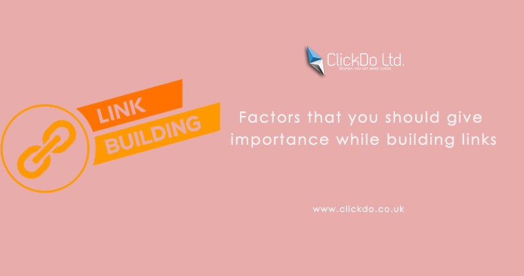 important-factors-in-link-building