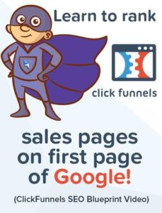 Learn-to-rank-click-funnels-pages-on-google