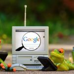 what-to-do-when-Google-hit