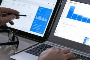 Google-digital-marketing-course-online