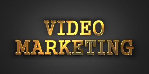 grow-your-brand-online-with-videos