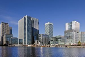 Canary-Wharf-business-hub