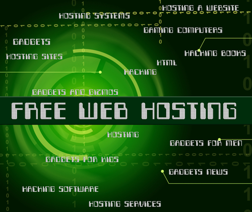 Free-web-hosting-for-college-students