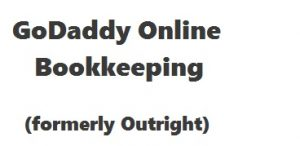 GoDaddy-online-bookkeeping