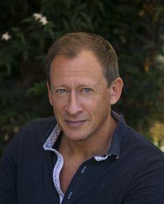 Philip-Gimmack-motivational-speaker
