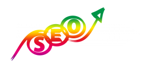 business-directories-helps-seo