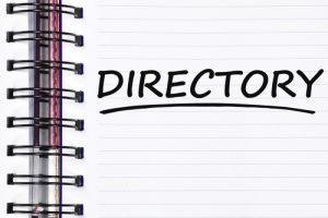business-directory-free-listing-online