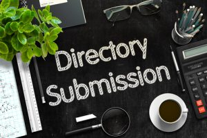 Top 13 business directories (DA 90+): UK Business directory free