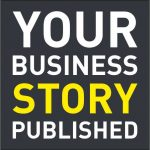 business-story-online