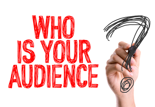 importance-of-understanding-audience