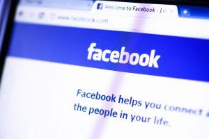 Facebook-advertising-online-marketing
