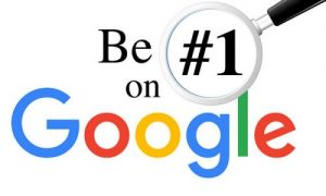 How-to-rank-higher-on-Google