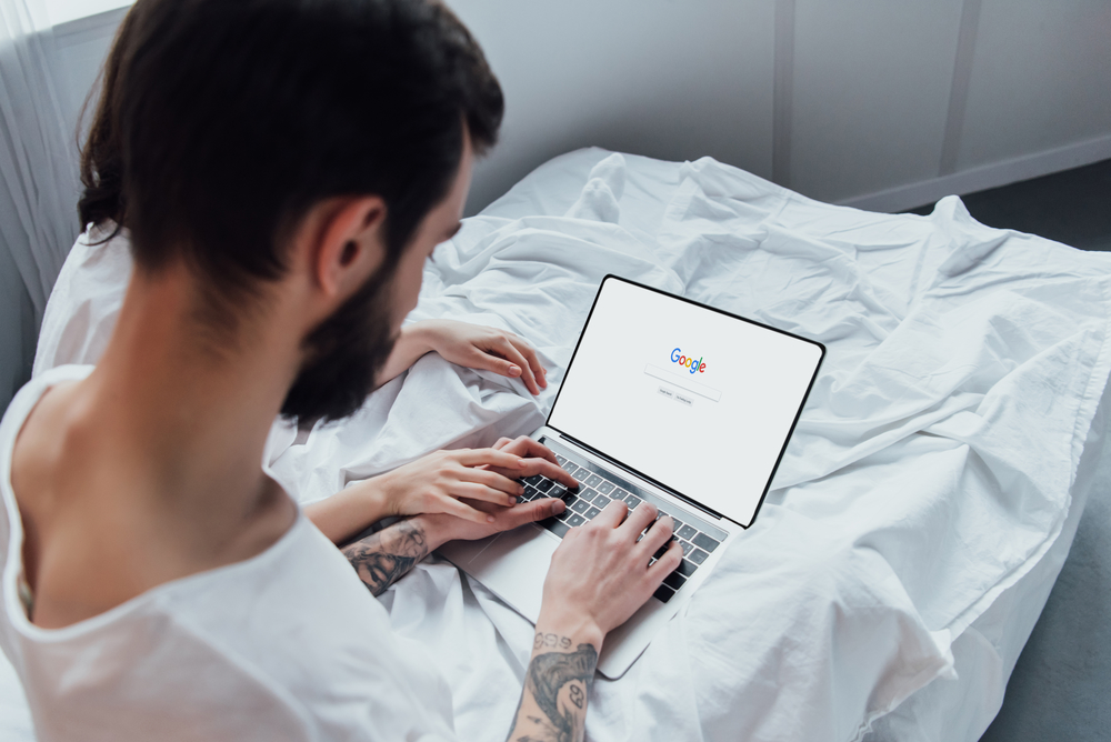 beat-google-updates