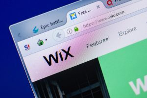 Wix SEO: How To Improve Your SEO On Wix? (Wix SEO Help) | ClickDo™