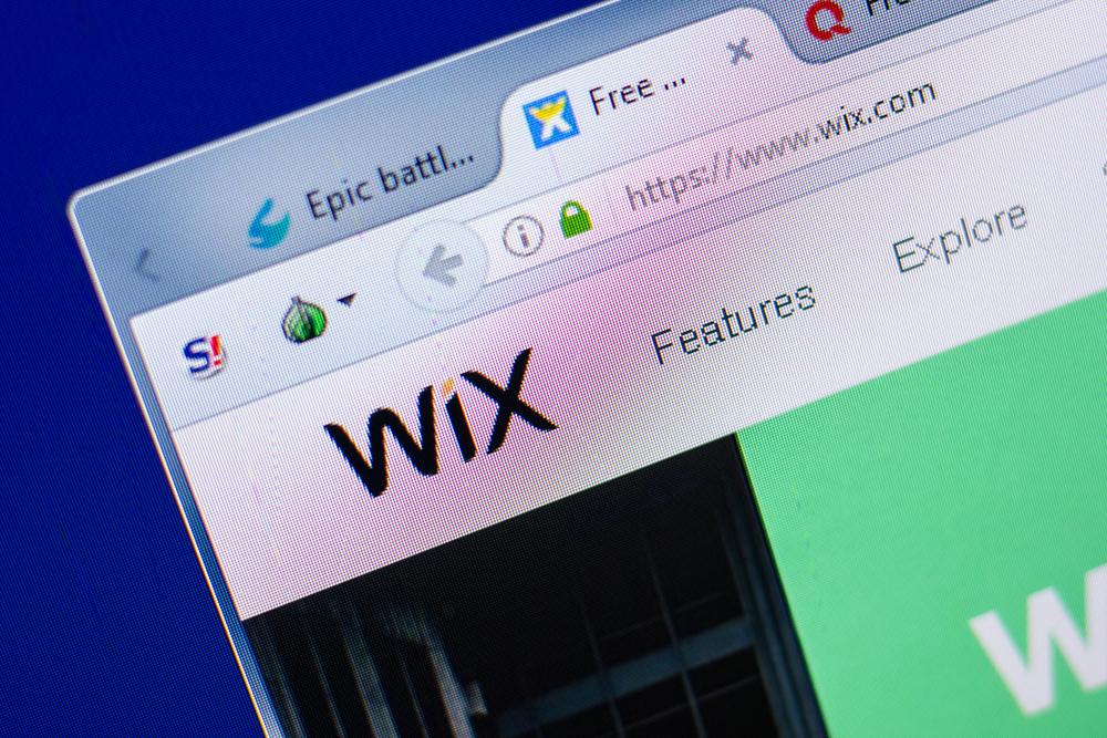 Wix-SEO-tips