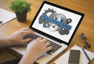 WordPress-SEO-Training-Course