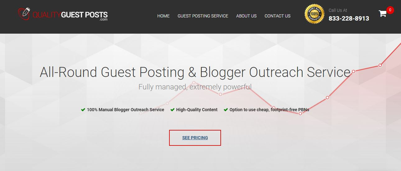 quality guest posts