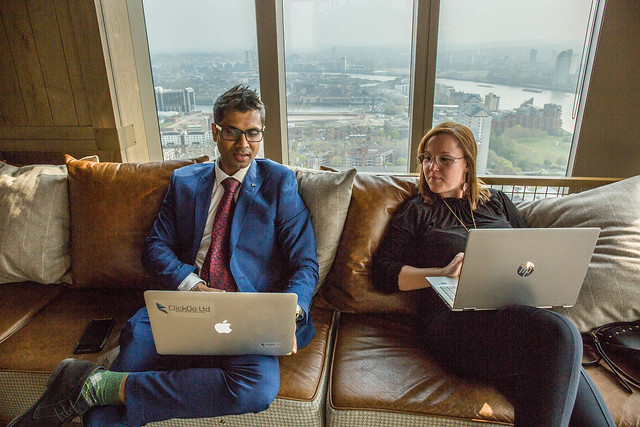 remote-working-from-bokan-canary-wharf