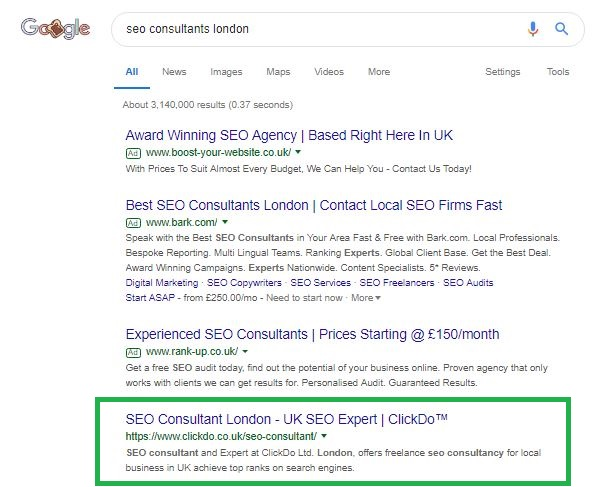 seo-consultants-london-number-1-Google-ranking.jpg