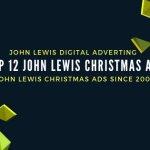 best-John-Lewis-Christmas-Ads