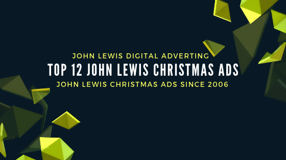 best-John-Lewis-Christmas-Ads