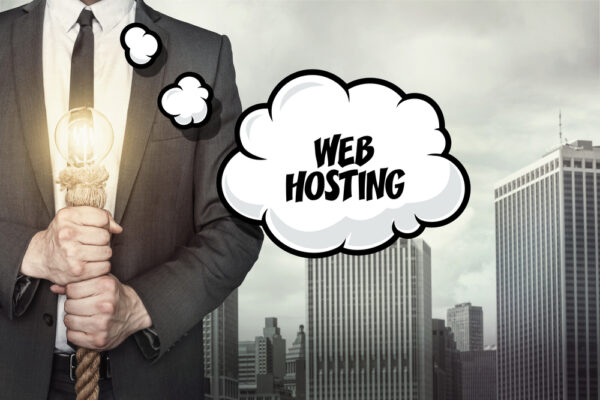 Web-Hosting-Guide