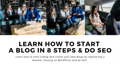 how-to-start-a-blog-for-beginners-guide