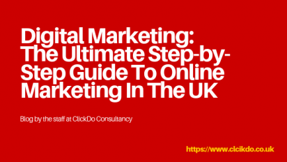 online-marketing-guide