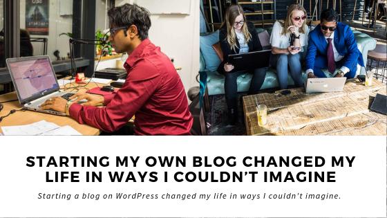 starting-a-blog