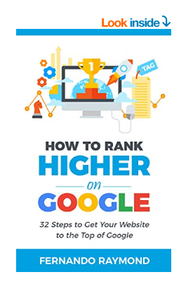 tips-to-rank-higher-on-Google