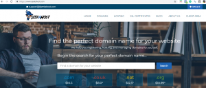 where-to-register-a-domain-name
