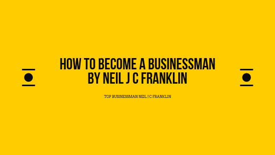 tips-to-become-a-businessman