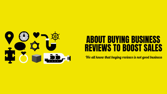 Buy-Trustpilot-Reviews