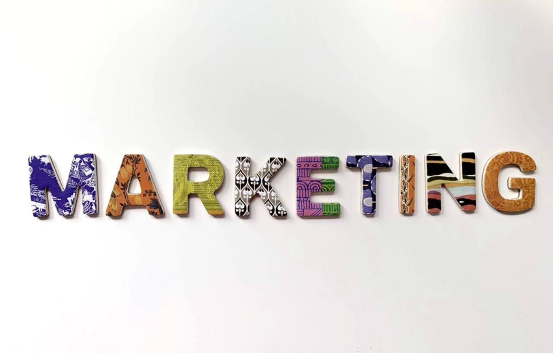 Online Marketing For Clinics – Digital Marketing For Doctors & Medical Practices