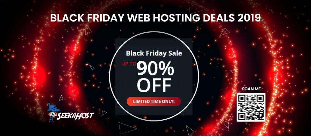 Black-Friday-Offers-from-SeekaHost