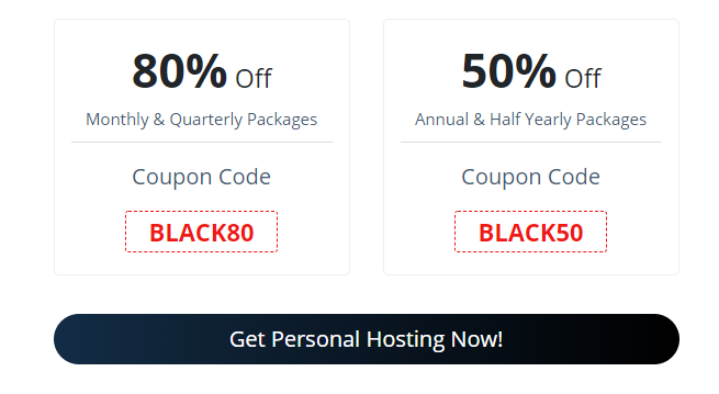 black-friday-personal-web-hosting-offers