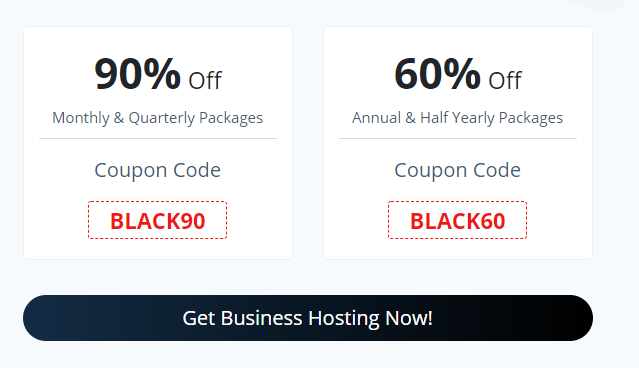 business-web-hosting-offers