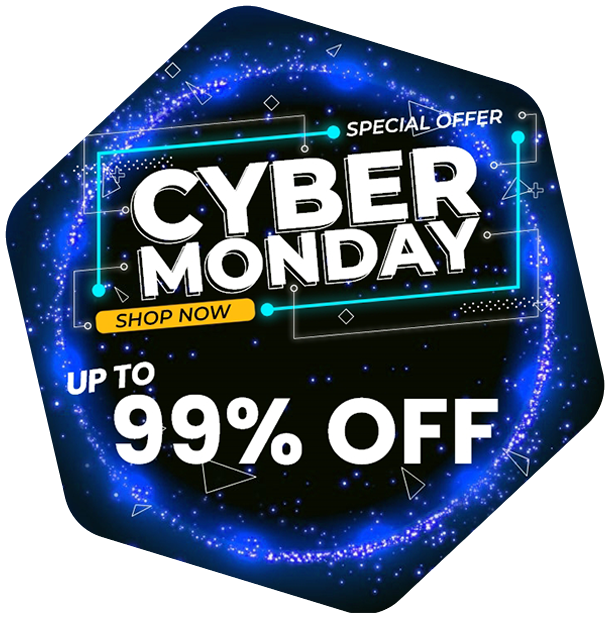 cyber-monday-hosting-offers