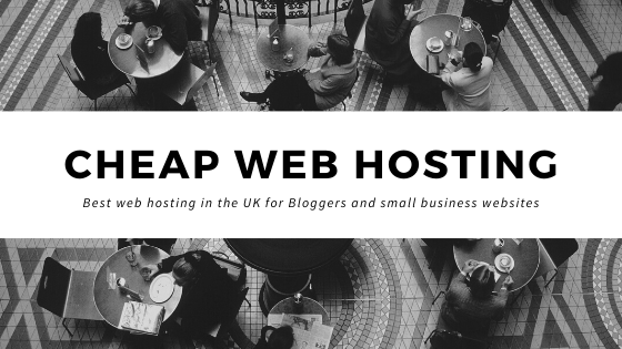 Cheap-web-hosting-uk