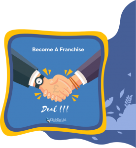 Become-A-Franchise