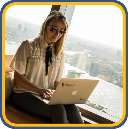 Best-Online-Marketing-Strategies
