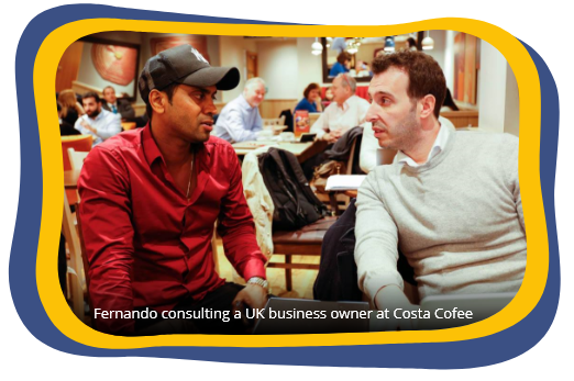 Fernando-Consults-for-local-business-owners-clients